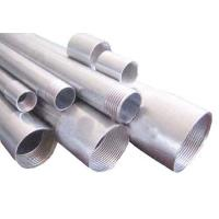 China Electrical Conduits(ANSI) factory