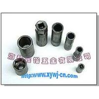 Buy cheap barrel、roller from Wholesalers