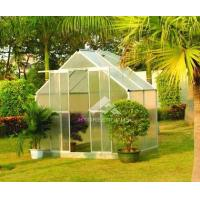 Buy cheap Greenhouse product from Wholesalers