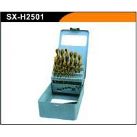 Consumable Material Product Name:Aiguillemodel:SX-H2501