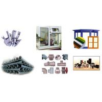 Buy cheap PlasticTubing Section PlasticTubing Section from Wholesalers