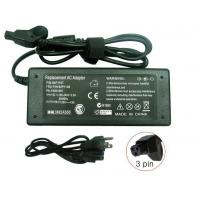 Buy cheap AC Adapter for DELL Learn More>> from Wholesalers