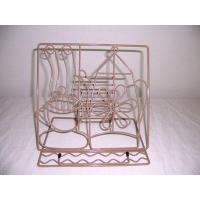 Buy cheap Book Stand BS-0004 from Wholesalers