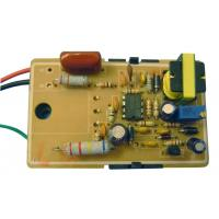 Quality SWITCHING POWER SUPPLY>>PS For TV>>UPS001 wholesale
