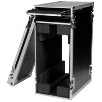 Buy cheap Flight Case Computer Cases from Wholesalers