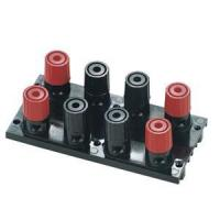 Quality PSZ TYPE WIRING-TERMINAL SERIES wholesale