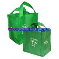 Buy cheap Shopping Bag(Non-Woven) NWB-22 from Wholesalers