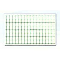 Buy cheap BOP stretched net from Wholesalers