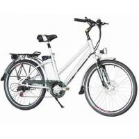Electric Bikes Model:XY-EB-005M