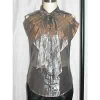 Buy cheap LADIES SHIRT (LPC00506) from Wholesalers