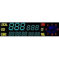Buy cheap MONEY  COUNTER ZYCVFD:33118-4A04 from Wholesalers