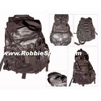 Quality Military Bags wholesale