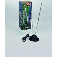 Buy cheap ELECTRONICS 60185 TV Antenna from Wholesalers