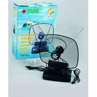 Buy cheap ELECTRONICS 60183 TV Antenna from Wholesalers