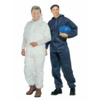 Industries Protective Wear