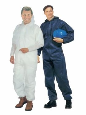 Quality Industries Protective Wear for sale