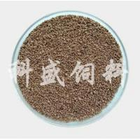 Quality South American White Prawn Compound Feed wholesale
