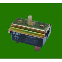 Buy cheap Select Switch-DK0400102 from Wholesalers