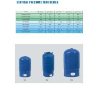 Buy cheap 50L 80L 100L from Wholesalers