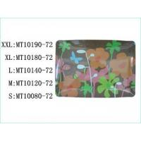 Buy cheap ELAMINE SQUARE TRAY Item No:MT10190set5-72 from Wholesalers