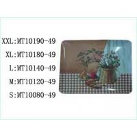 Buy cheap ELAMINE SQUARE TRAY Item No:MT10190set5-49 from Wholesalers
