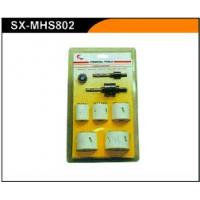 Consumable Material Product Name:Aiguillemodel:SX-MHS802