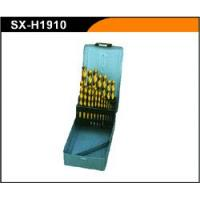 Consumable Material Product Name:Aiguillemodel:SX-H1910