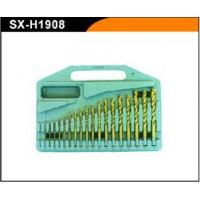 Consumable Material Product Name:Aiguillemodel:SX-H1908