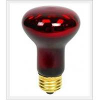 China R20 Nocturnal (Red) Infrared Heat Spot Lamp on sale