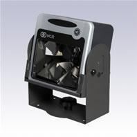 Quality NCR NCR 7884 SingleWindow Scanner for sale