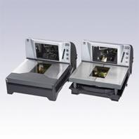 Buy cheap NCR NCR 7874 High Performance Bi-Optic Scanner/Scale from Wholesalers