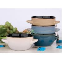 Buy cheap reactive glazed bowl-875 from Wholesalers