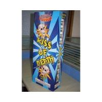 Quality Artillery Shells FD2839A wholesale