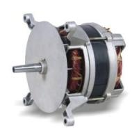 Buy cheap Fan and Blower Motors from Wholesalers