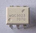 Quality OPTICAL-COUPLER MOC3023 for sale