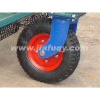 Buy cheap Guide Wheel from Wholesalers
