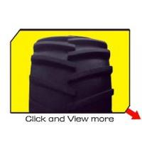 Buy cheap Upgrade Parts Tires for Off-Rrod Monster Truck from Wholesalers