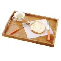 Buy cheap Kitchen Accessories Bamboo tray Product No.:KC-048 from Wholesalers