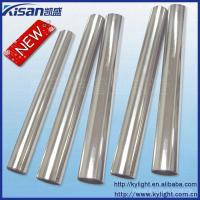 China Stainless Steel Clad tubes KLT-A0038 factory