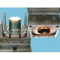 Buy cheap injection molds You are here:homeinjection moldsBarrel Mould from Wholesalers