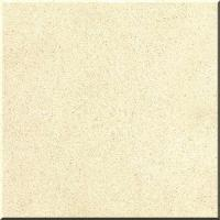 Buy cheap Limestone White Beige from Wholesalers