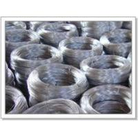 Quality Hot-dip Galvanized Wire wholesale