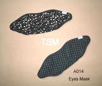 Quality eyes mask for sale