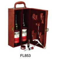Buy cheap leatherware TUFL853 from Wholesalers