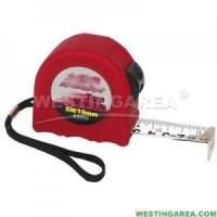 China Welding Tools New Image Set Measuring Tape|Measuring Tape price-WESTINGAREA Group on sale