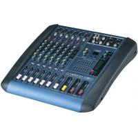 Professional Audio Mixer Professional Audio Mixer