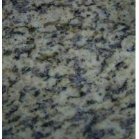 Quality China granite Tiger Skin Yellow wholesale