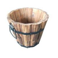 Buy cheap wooden barrel barrel-2 from Wholesalers