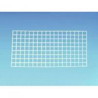 Buy cheap Nets 110017 from Wholesalers