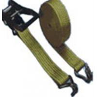 Buy cheap GoodsBundled-Tie from Wholesalers